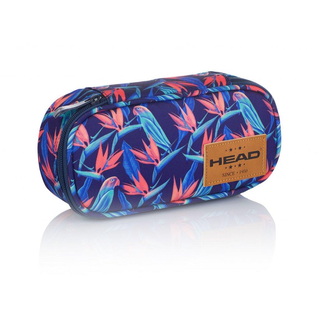 Pouzdro - penál HD-214 Head 3