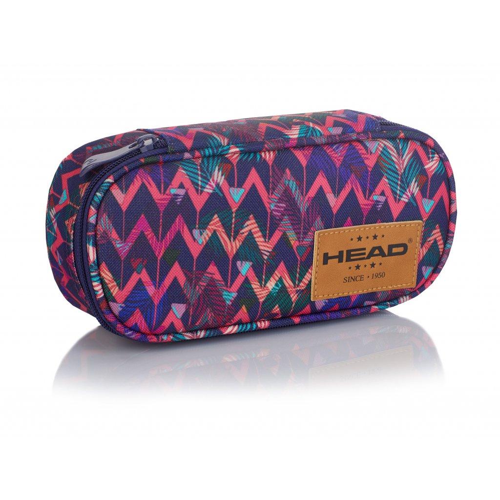 Pouzdro - penál HD-265 Head 3