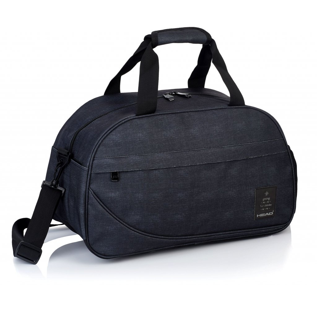 Sportovní taška HD-158 Head 2