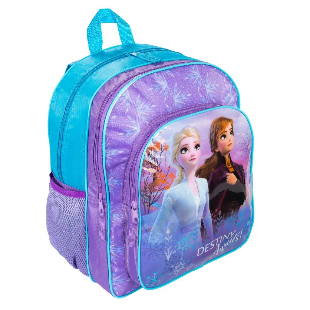 """Batoh Frozen 15 """""""