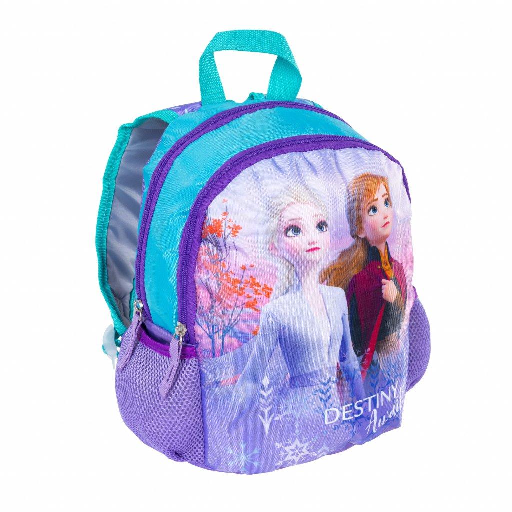 Malý batoh Frozen 11 ''