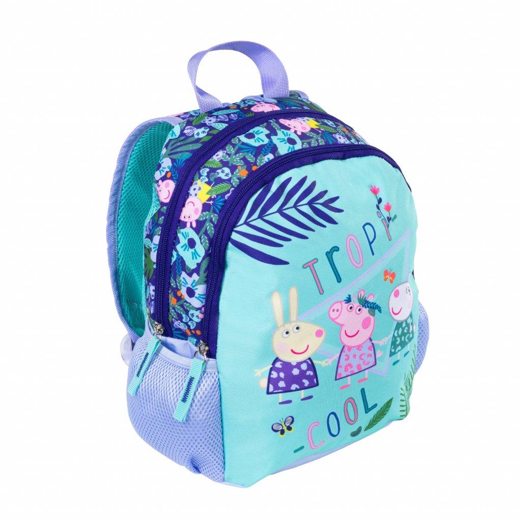 Malý batoh Peppa Pig