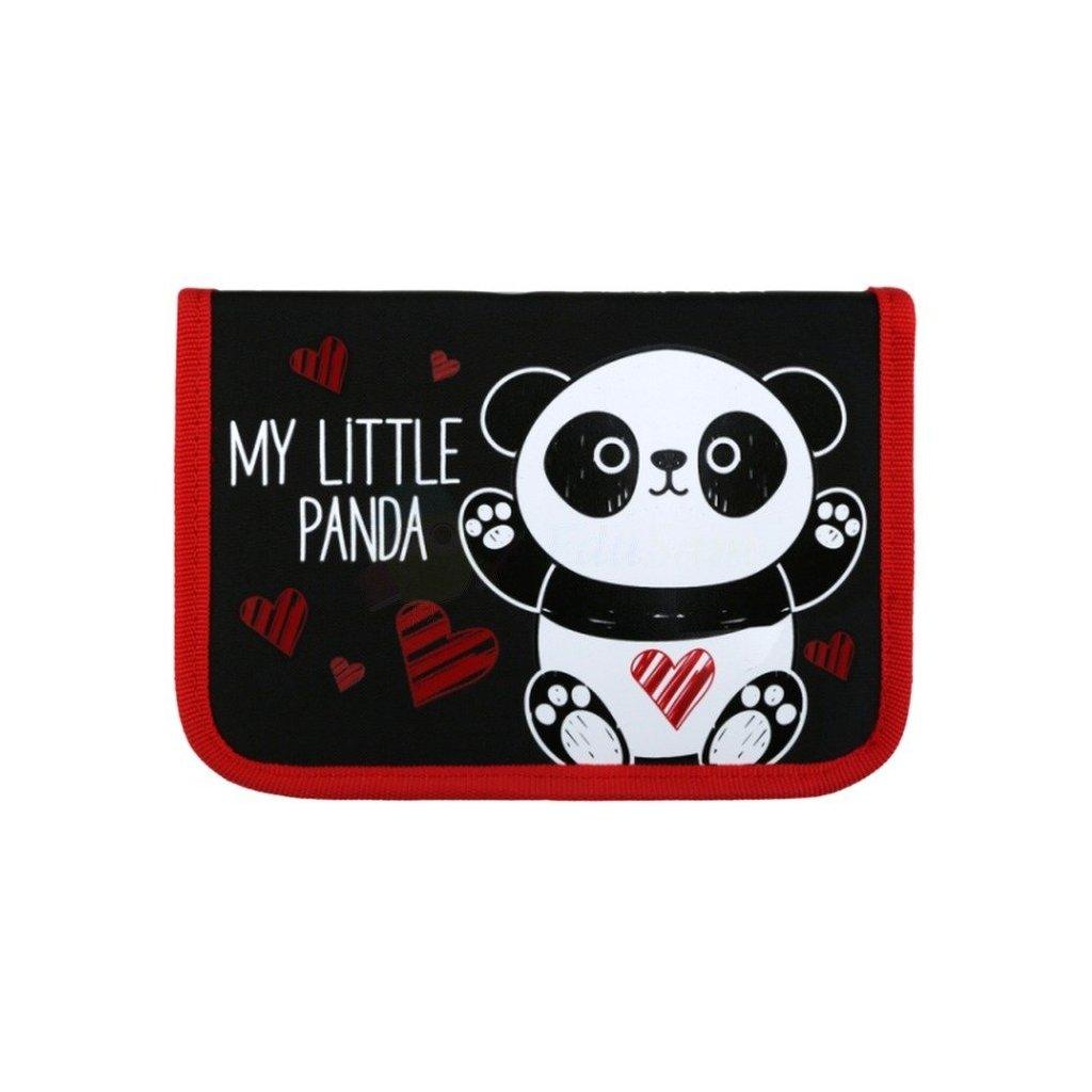 penál panda II.