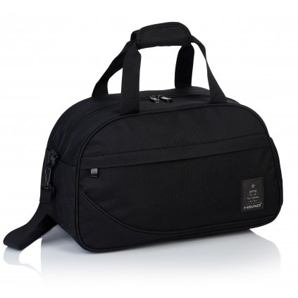 Sportovní taška HD-157 Head 2