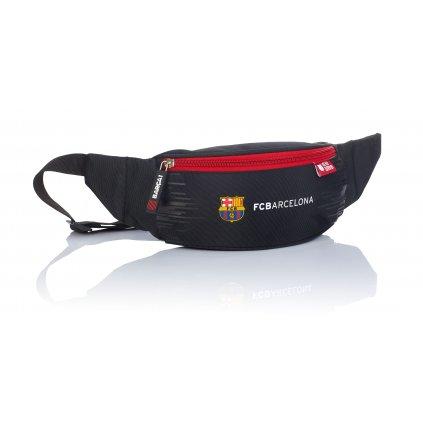 Ledvinka FC-242 FC Barcelona The best team 7
