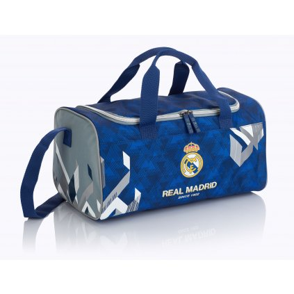 Tréninková taška RM-175 Real Madrid Color 5