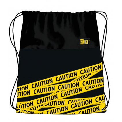 5903235638527 SO 01 Caution