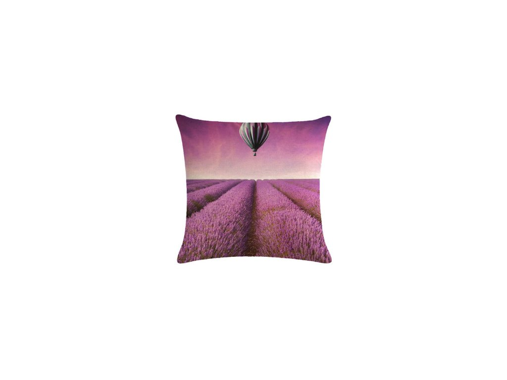 Screenshot 2020 02 01 US $2 81 25% OFF Lavender for pillow gifts HomerDecor Cushion Cover Throw Pillowcase Pillow Covers 45[...](1)