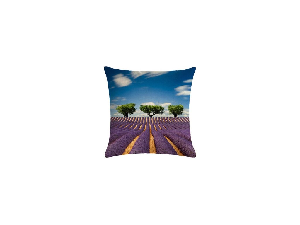 Screenshot 2020 02 01 US $2 81 25% OFF Lavender for pillow gifts HomerDecor Cushion Cover Throw Pillowcase Pillow Covers 45[...]