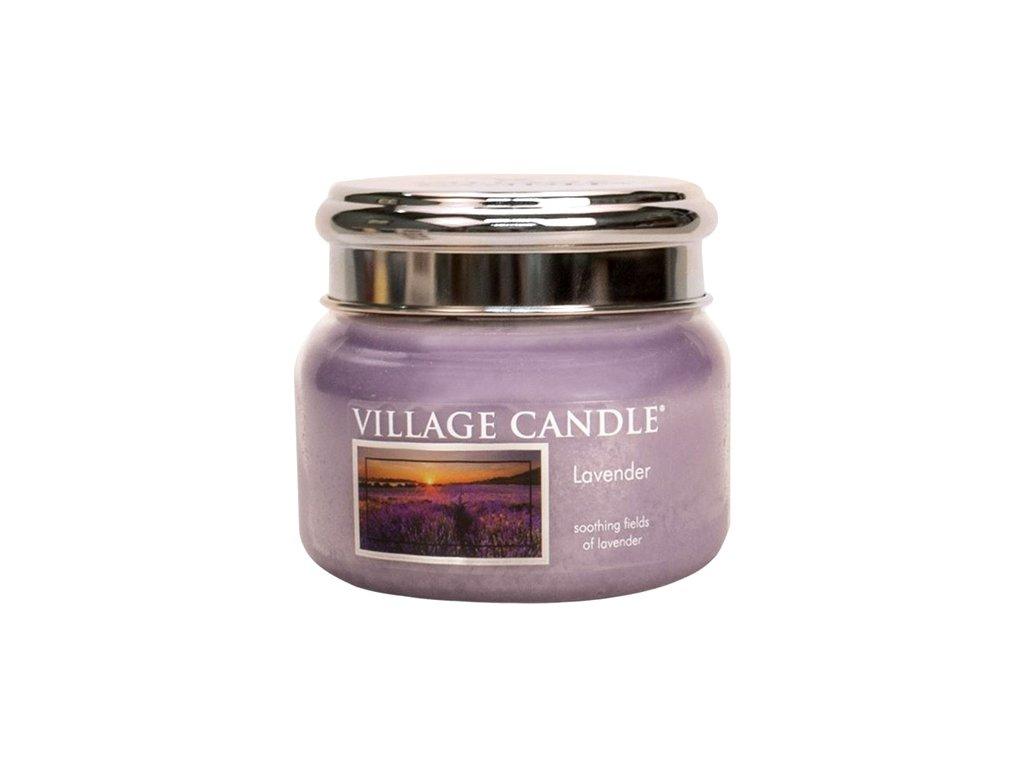 Village Candle 312g