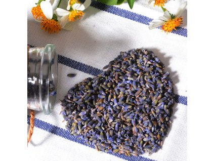 Screenshot 2020 01 16 US $1 86 31% OFF Real Dried Organic Lavender Buds Flowers Bulk Natural Potpourri Herbal DIY in Artifi[...]