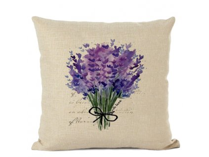 Screenshot 2020 02 01 US $2 77 34% OFF Nordic Decorative Cushion Cover Lavender English Rose Sweet Flower Print Pillowcase [...]