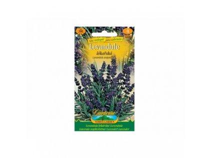 levandule lekarska semena 1