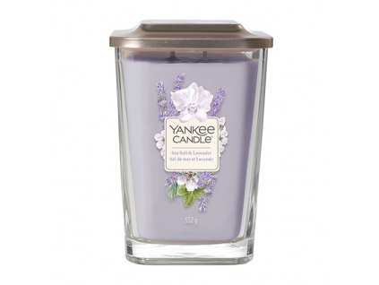 Yankee Candle 552g