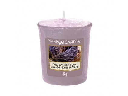 Yankee Candle 49g
