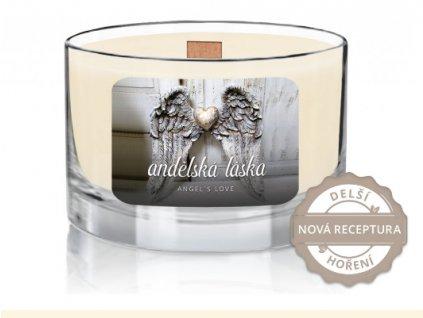 Screenshot 2020 12 09 svíčka ve skle s dřevěným knotem Andělská Láska JCandles
