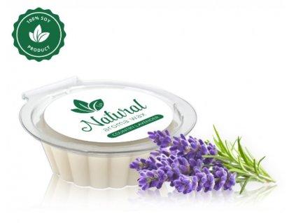 Screenshot 2020 12 10 sójovo kokosový vonný vosk 30 g Country Lavender JCandles