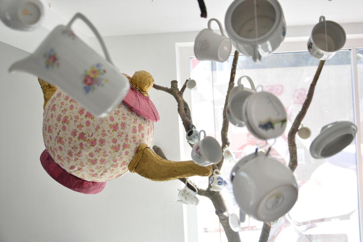 Jak správně uvařit plnohodnotný kvalitní a léčebný čaj pro zdraví z bio levandule chodouňské?