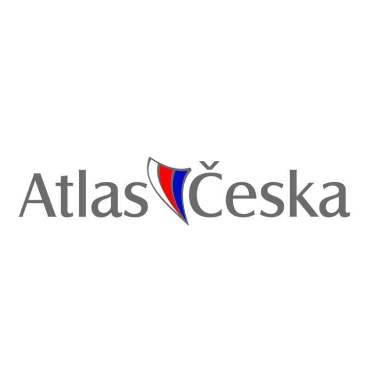 ATLAS-CESKA-800x800