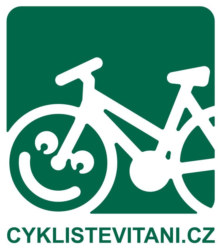 CV_2008