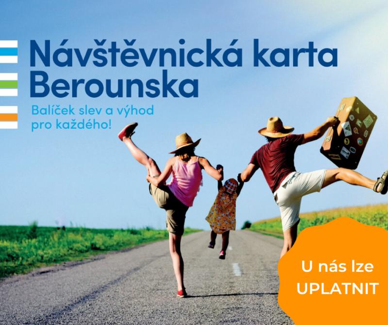 KARTA-BEROUNSKO-NA-DVERE-800x671