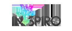logo_coloured