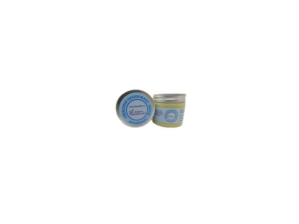 3774 prirodni deodorant natur clipped rev 1