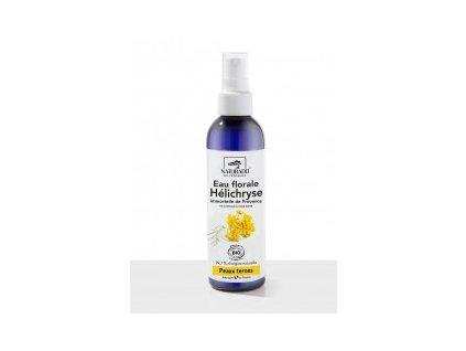 eau florale d helichryset bio 200 ml