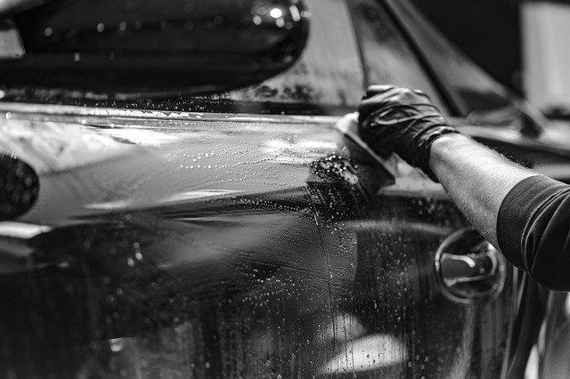 Pečujte o textilní auto koberce a prodlužte tak jejich životnost