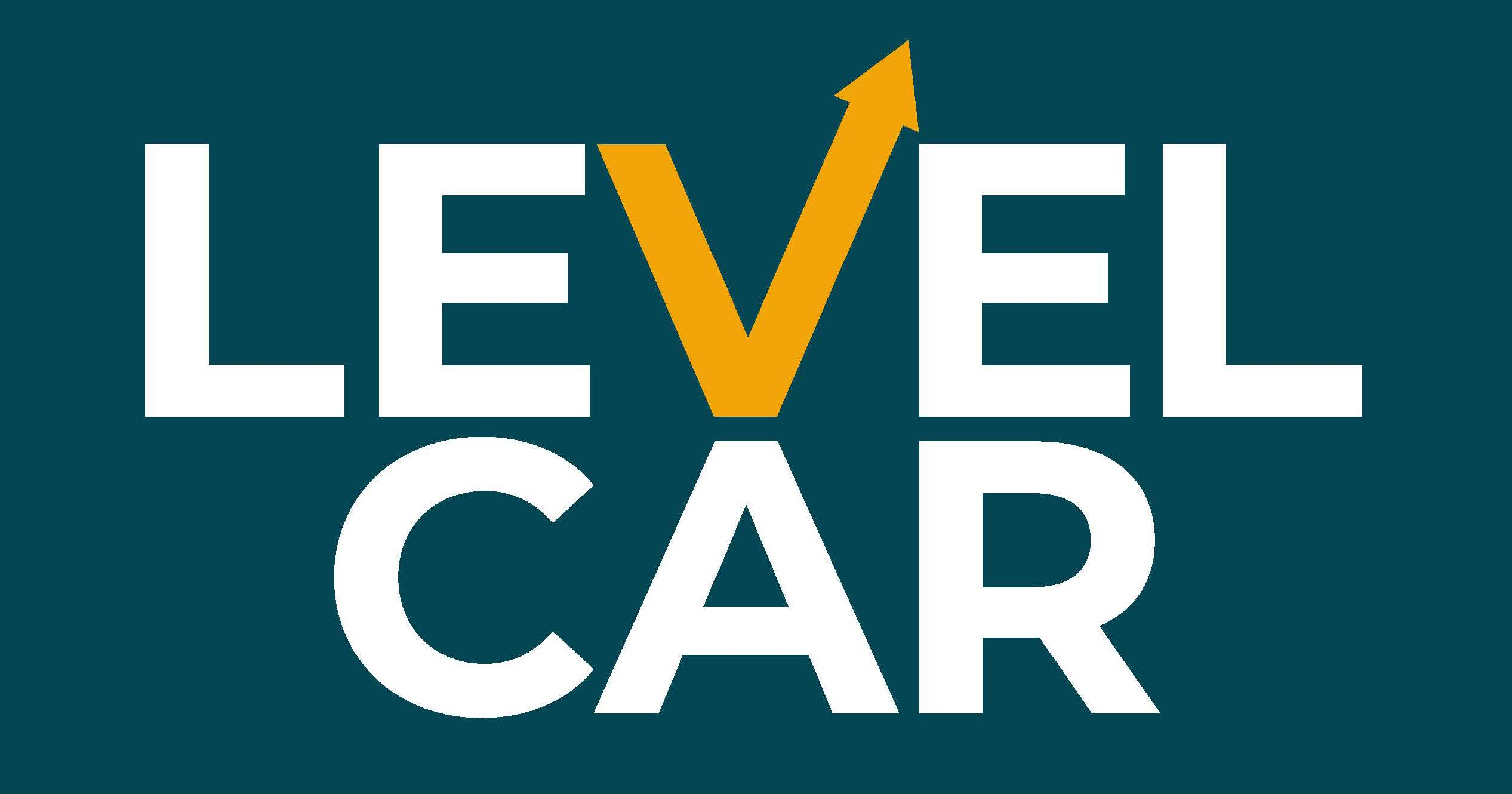 Level Car
