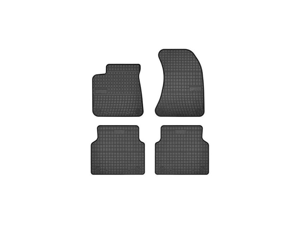Audi Autokoberce
