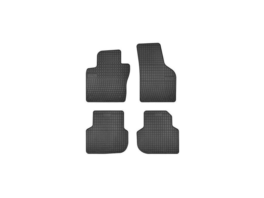 Gomove Autokoberce VW