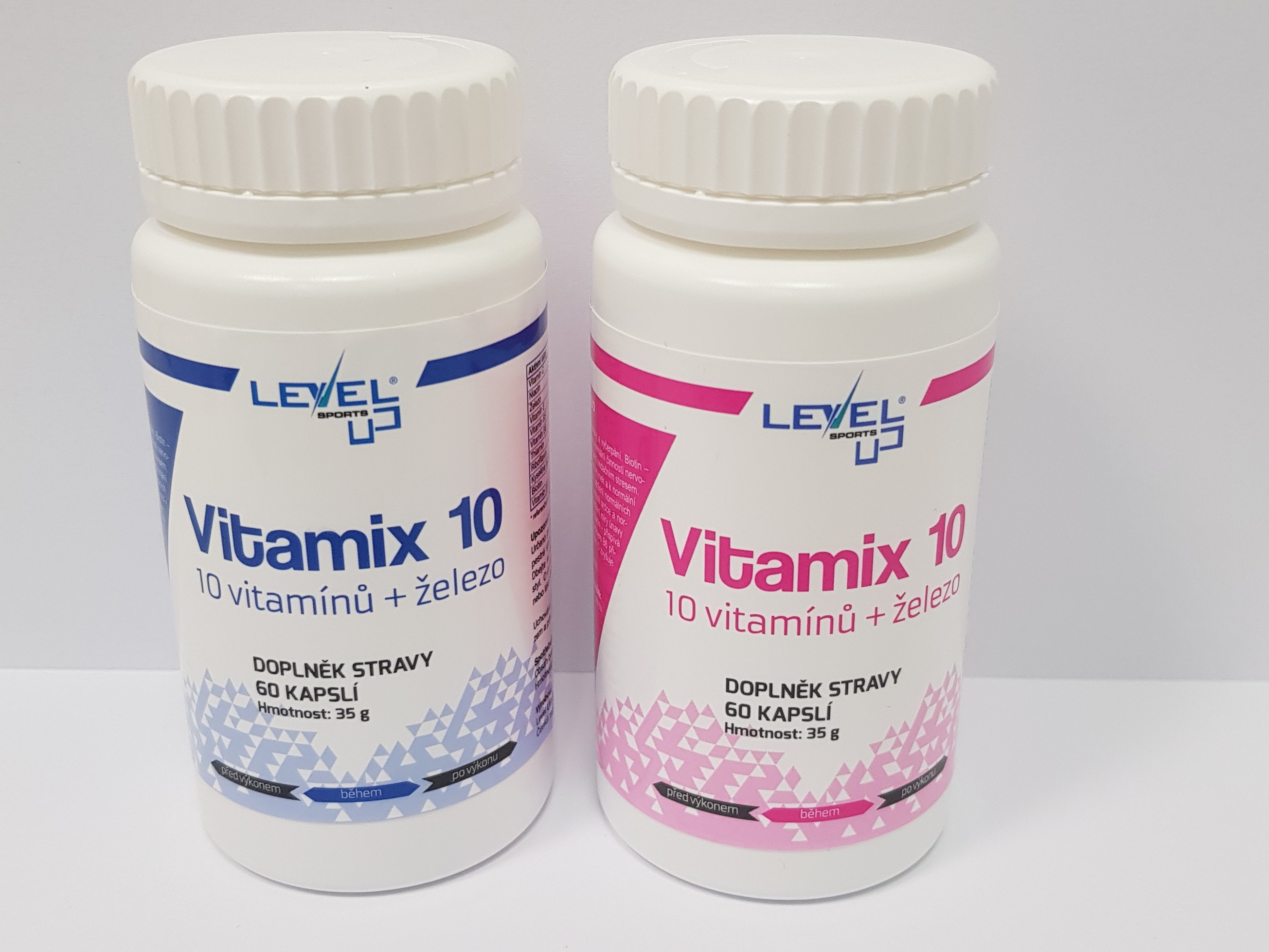 Vitamix 10