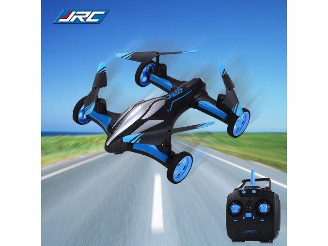 JJRC H23 (1)