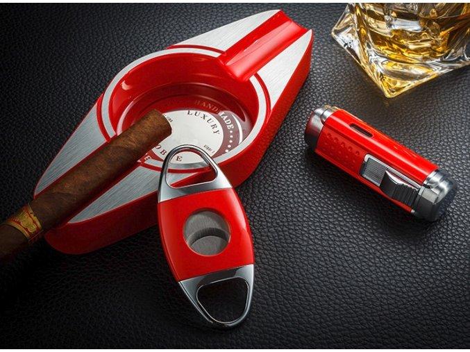 cigars7