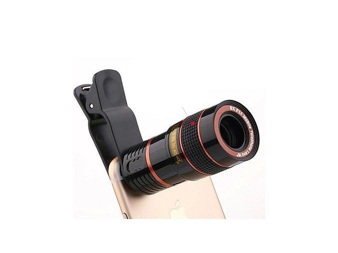 teleskop4