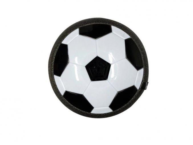 VÝPRODEJ Svítící pozemní míč Hover ball