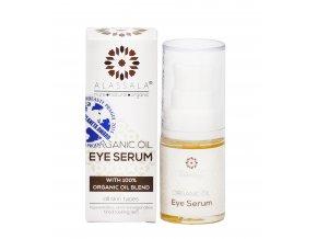 eye serum 2