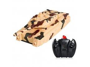 kidsgenie cool anti gravity wireless ir remote control wall climber tank 20019858 1