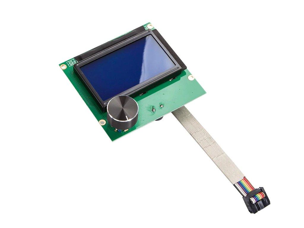 LCD 12864 pro Ender 3