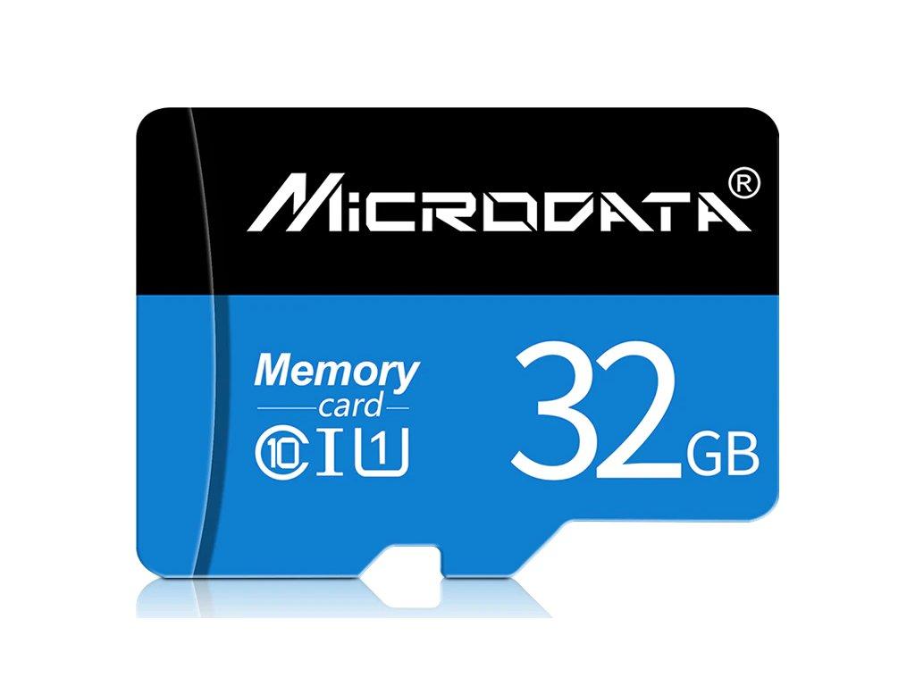 Micro sd paměťová karta 32GBMi