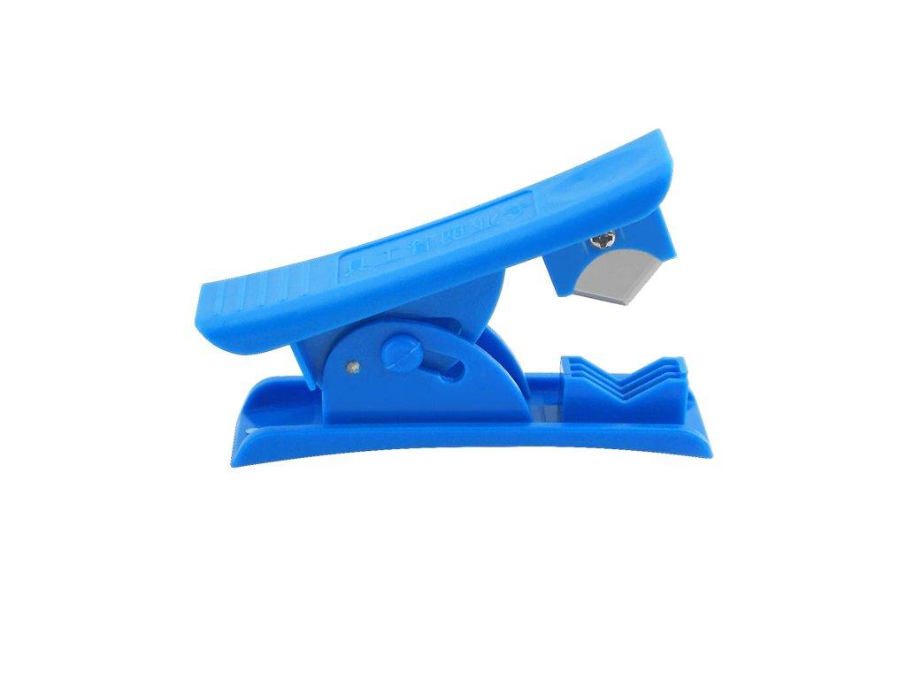 Řezačka PTFE bovdenu pro 3D tiskárny
