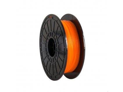Gembird tisková struna PLAPLUS oranžová