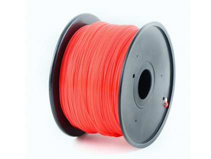 ABS Filament ABS Filament červený