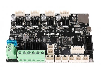Creality 4.2.7 board základní deska Ender 3