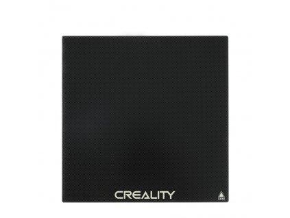 Tvrzená skleněná podložka pro tiskárny Creality Ender
