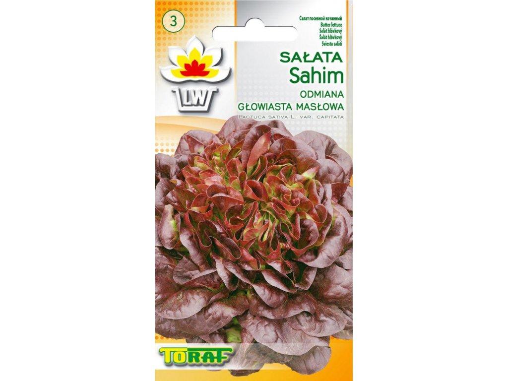 salatSahim1