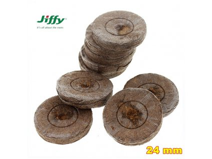 jiify 7 hlavni original 24 mm