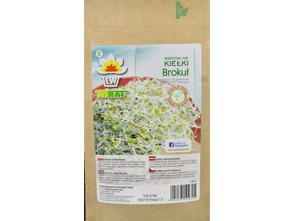 brokoliceXXL1
