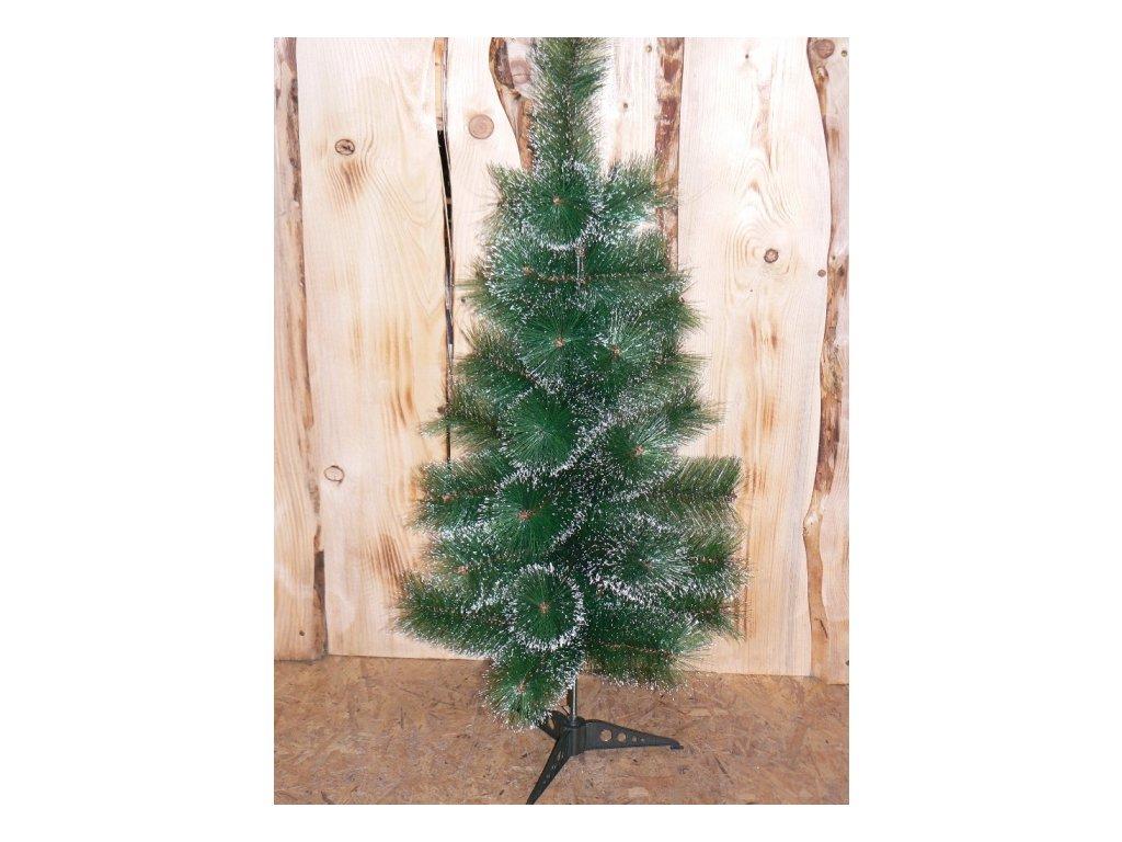 CERINO Umělý stromek borovice 90cm